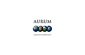company_exited_aurum