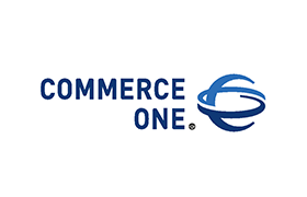 company_exited_commerceone