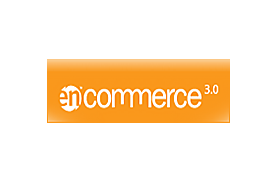 company_exited_encommerce