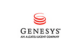 company_exited_genesys