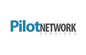 company_exited_pilotnetwork