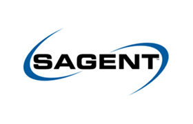 company_exited_sagent