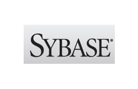company_exited_sybase