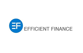company_tef3_efficientfinance