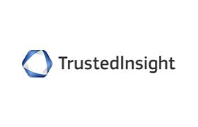 company_tef3_trustedinsight