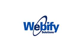 company_exited_webify