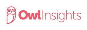 Owl Insights logo